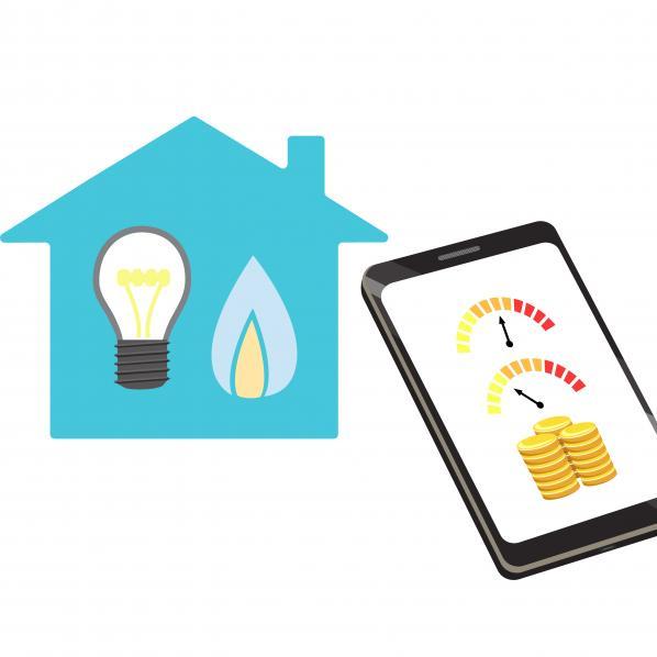 Réduire ses consommations en eau et électricité, au quotidien.